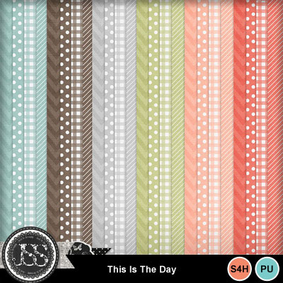 This_is_the_day_pattern_papers