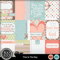 This_is_the_day_cards_small