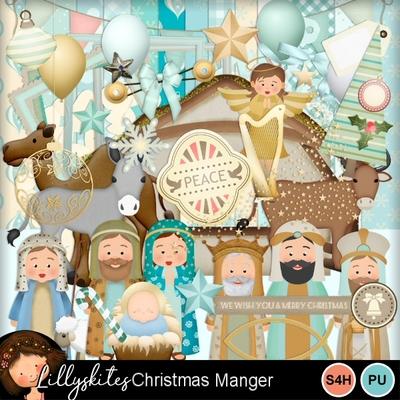 Christmas_manger