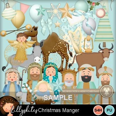 Christmas_manger2