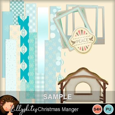 Christmas_manger3