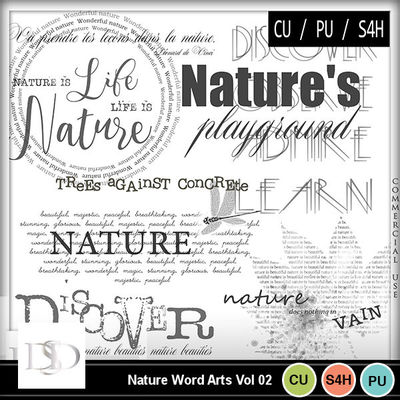 Mmnaturewa02