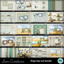 Dogsdaybundle_small