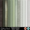 Shadesofcolourgreen_papers_small