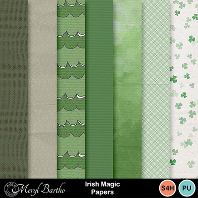 Irishmagic_papers