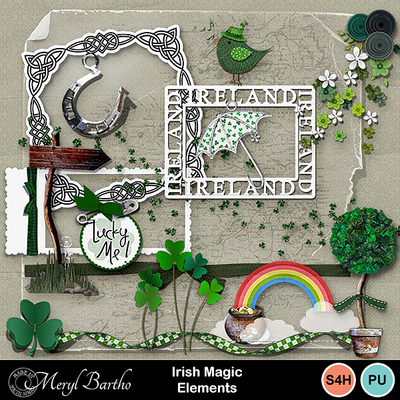 Irishmagic_elements