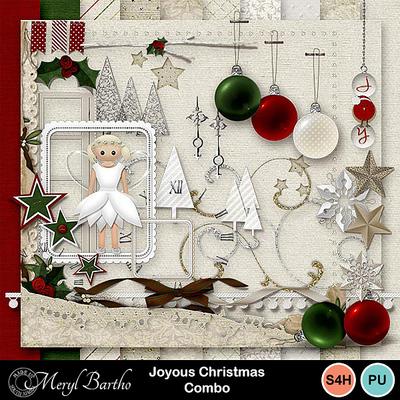 Joyourchristmas_combo