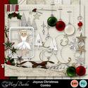 Joyourchristmas_combo_small