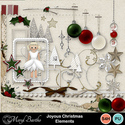 Joyourchristmas_elements_small