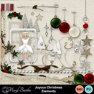 Joyourchristmas_elements