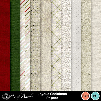 Joyourchristmas_papers