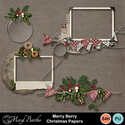 Merryberrychristmas_clusters_small