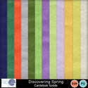 Pbs_discovering_spring_solids_prev_small