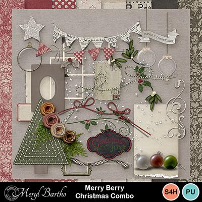 Merryberrychristmas_combo