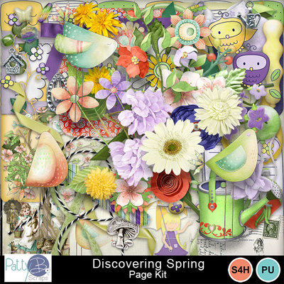 Pbs_discovering_spring_pkele_prev