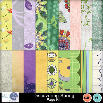 Pbs_discovering_spring_pkppr_prev