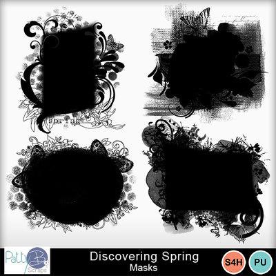 Pbs_discovering_spring_masks_prev