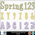 Pbs_discovering_spring_alphas_prev_small
