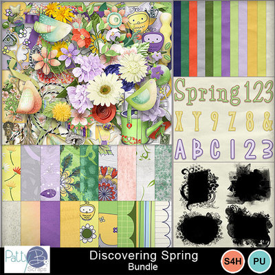 Pbs_discovering_spring__bundle_prev