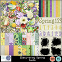 Pbs_discovering_spring__bundle_prev_small