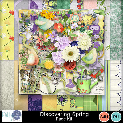 Pbs_discovering_spring_pkall_prev