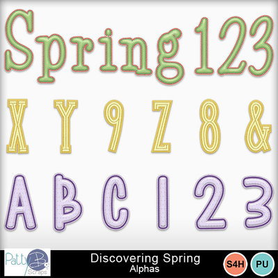 Pbs_discovering_spring_alphas_prev