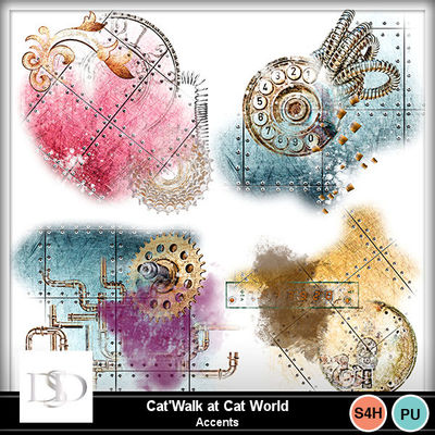 Dsd_catwalktocatworld_accents