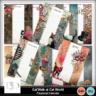 Dsd_catwalktocatworld_calendar