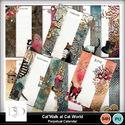 Dsd_catwalktocatworld_calendar_small