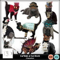Dsd_catwalktocatworld_characters_small