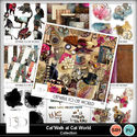 Dsd_catwalktocatworld_collection_small