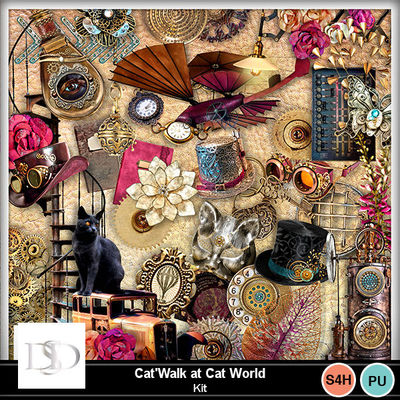 Dsd_catwalktocatworld_kit