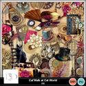 Dsd_catwalktocatworld_kit_small