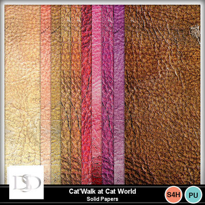 Dsd_catwalktocatworld_solid