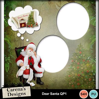 Dear-santa-qp1