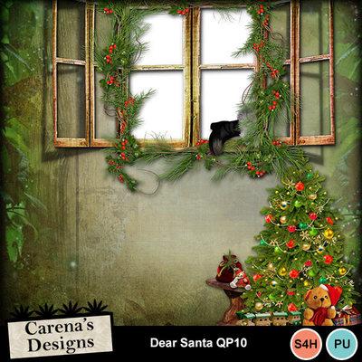Dear-santa-qp10