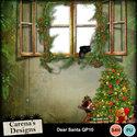 Dear-santa-qp10_small
