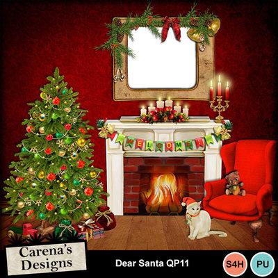 Dear-santa-qp11
