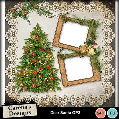 Dear-santa-qp2