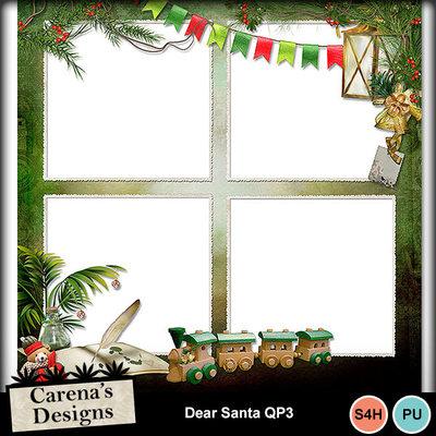 Dear-santa-qp3