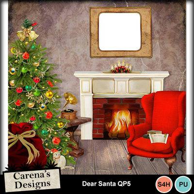 Dear-santa-qp5