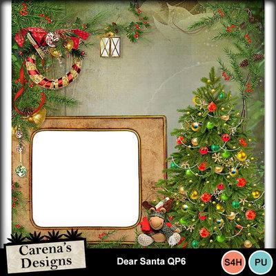 Dear-santa-qp6