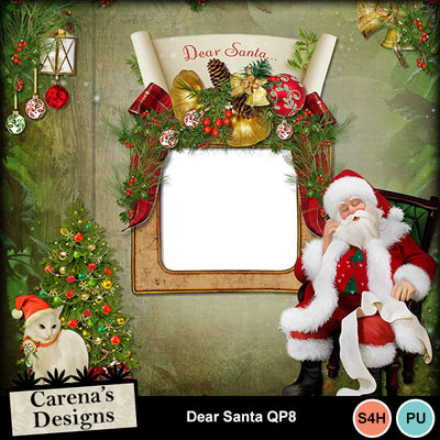Dear-santa-qp8