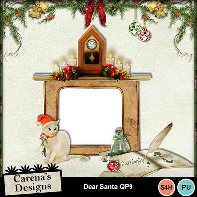 Dear-santa-qp9