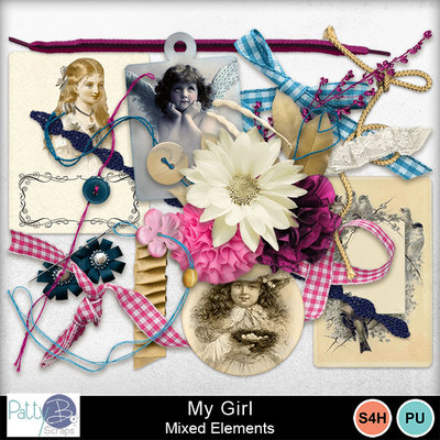 Pbs_my_girl_mixed_prev