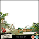 Dear-santa-qp4_small