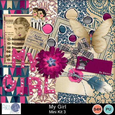 Pbs_my_girl_mk3all_prev