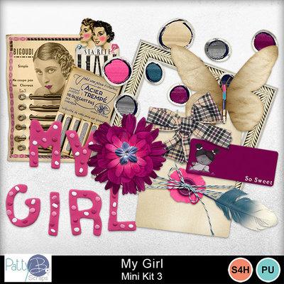 Pbs_my_girl_mk3ele_prev