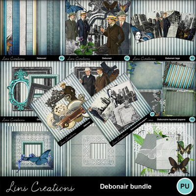 Debonair_bundle