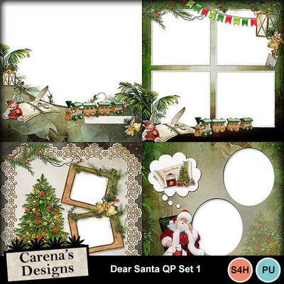 Carena-dear-santa-qpset1